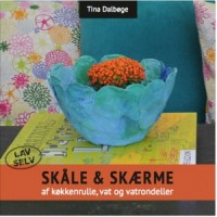 skle &amp; skrme