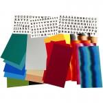 Color Decor til glas, porcelæn og metal