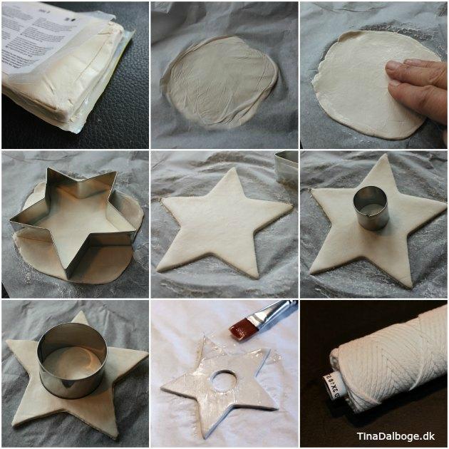 DIY-hvidt-stjernepynt-kreakit-tina-dalboge