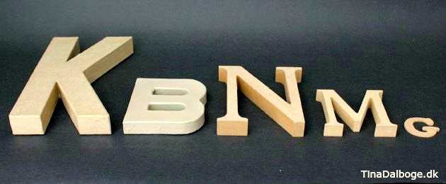 Dekorer-med-bogstaver-i-indretningen-