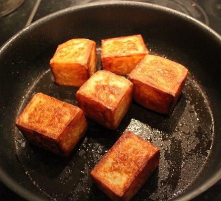 kartofler-i-blokke