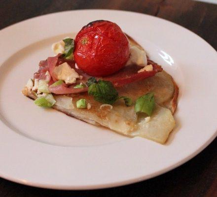 Kartoffelbund-langtidsstegte-tomater