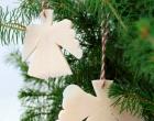 lav-dine-egen-engle-til-juletraespynt-af-cernit-featured-image