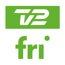TV2FRI-logo