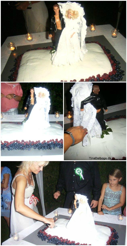anderledes-pynt-på-bryllupskage