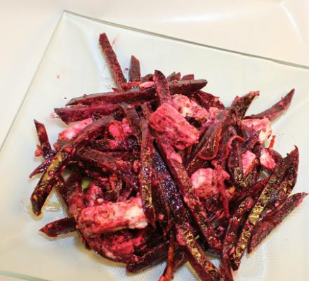bagt-rødbede-salat