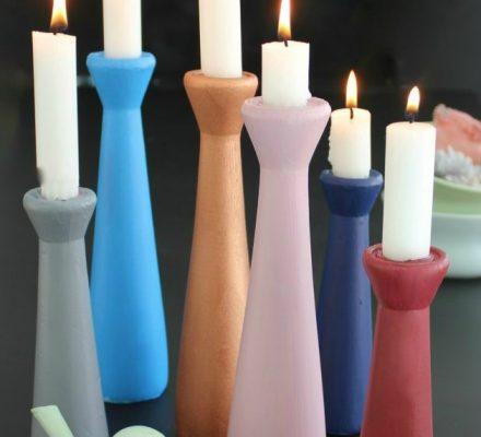 billige-flotte-lysestager-fra-kreahobshop.dk-i-trendy-farver1