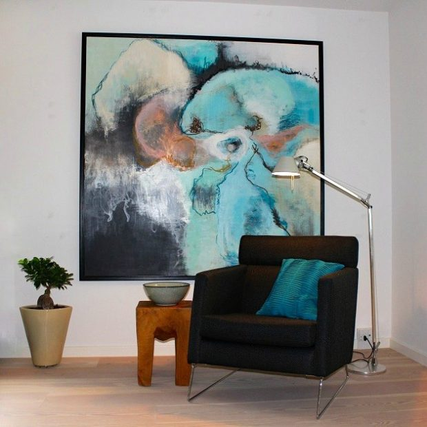 boligstylist-indretning-af-tina-dalboege