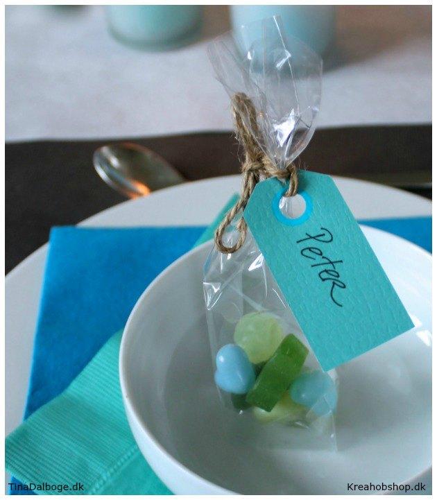 små gaver bryllup