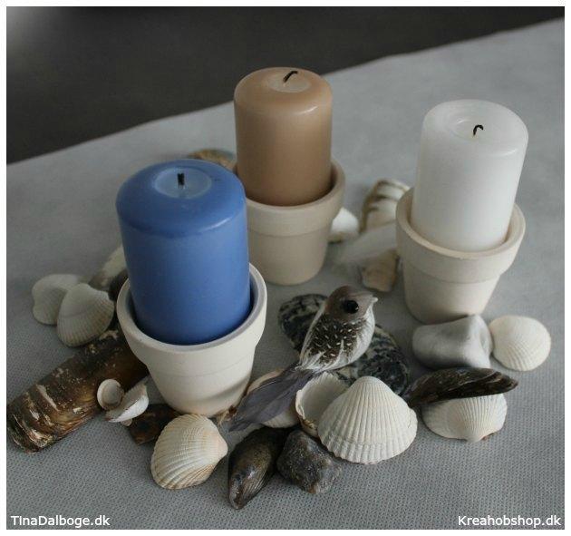 bordpynt-og-lys-med-natur-og-strand-tinadalboge.dk-materialer-fra-kreahobshop.dk_