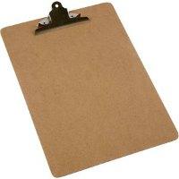 Se udvalget af clipboards her: