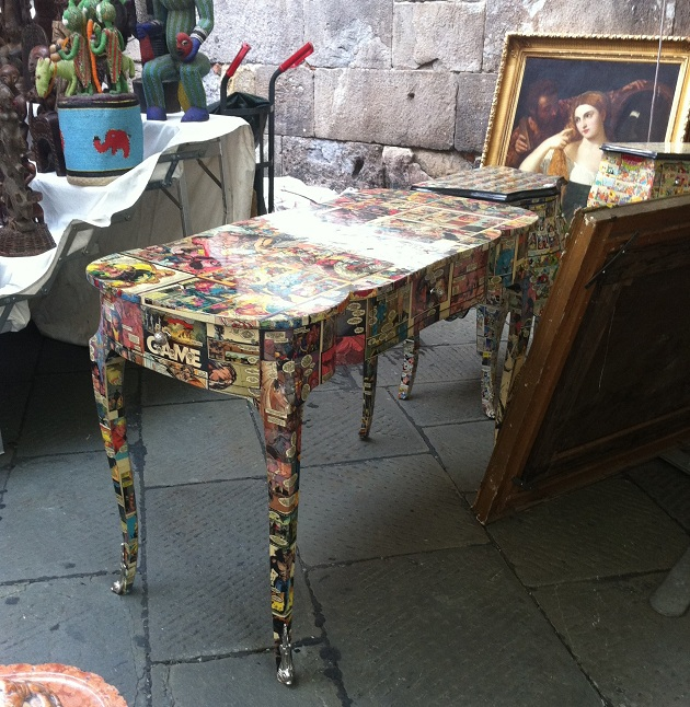 decoupage-p-mbler