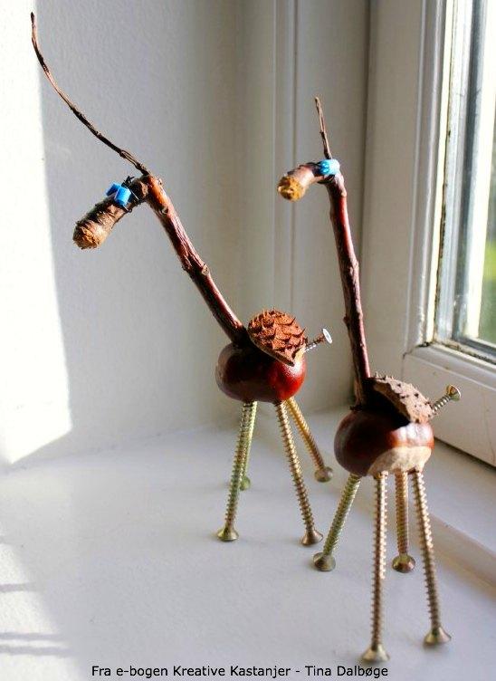 giraffer-lavet-af-kastanjer-anderledes-kastanjedyr-fra-tina-dalboges-bog-kreative-kastanjer