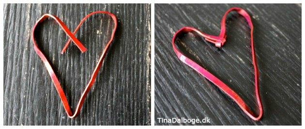 hjerter-foldet-og-bukket-i-fladt-alutraad-kreahobshop-tina-dalboge