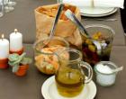 ide-til-fest-borddaekning-pa-en-mere-ra-og-anderledes-made-featured-image