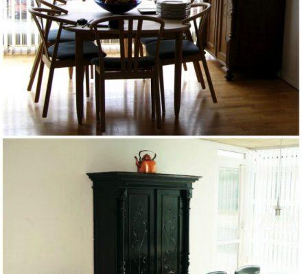 indretningstips før og efter
