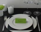 inspiration-til-bordaekning-med-sort-dug-og-detaljer-i-limegron-featured-image