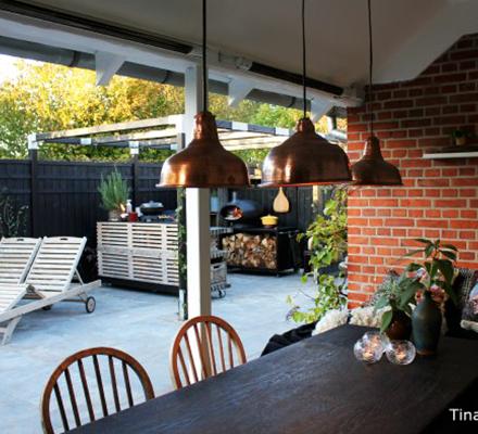 inspiration-til-terrasse-udekokken-og-gardhave-tina-dalboge-featured-image