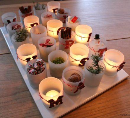 julelys-dekoration