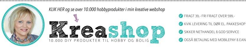 www.kreashop.dk