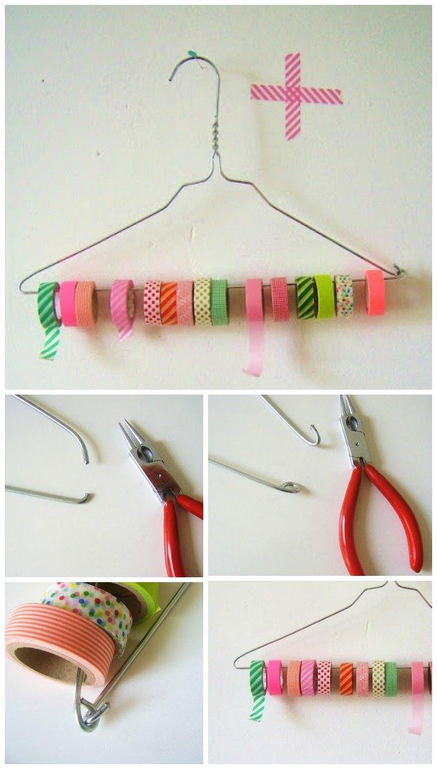 kreative ideer til julegaver