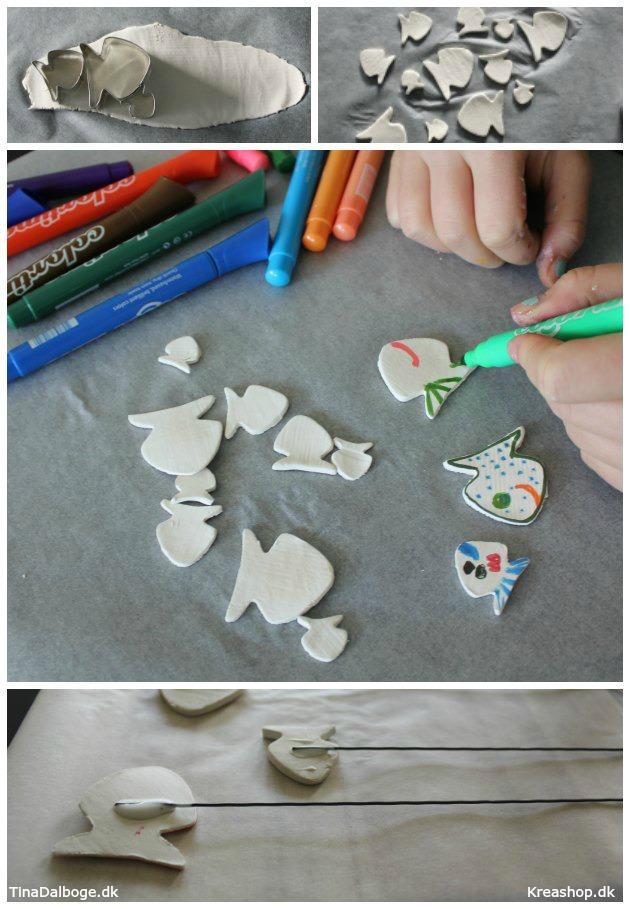 kreative-gaver-boern-kan-lave