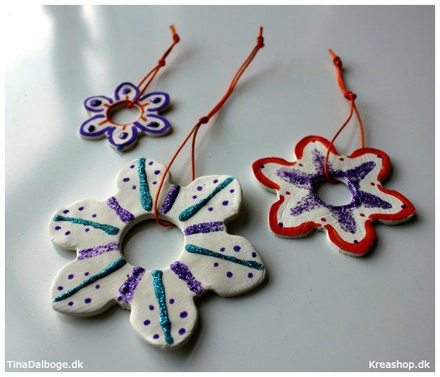 kreative-ting-boern-kan-lave-af-ler-og-glimmer