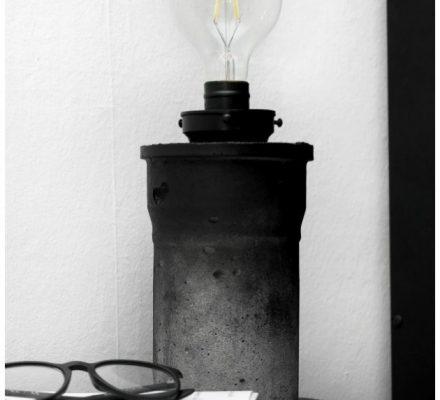 st lamper amazing prevnext with st lamper excellent lampe schwarz innen gold haus planen with. Black Bedroom Furniture Sets. Home Design Ideas