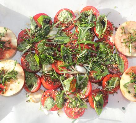 langtidsbagte-æbler-og-tomater