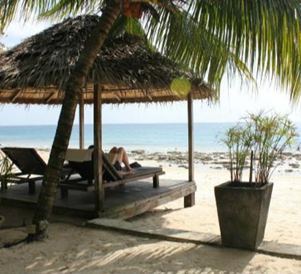malaysia-tioman-jamamala-resort-featured-image