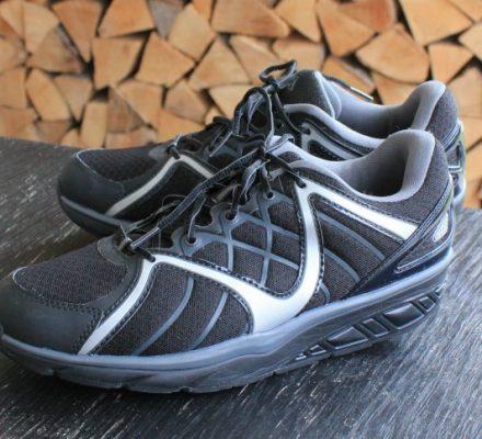 mbt-sko mod hælspore