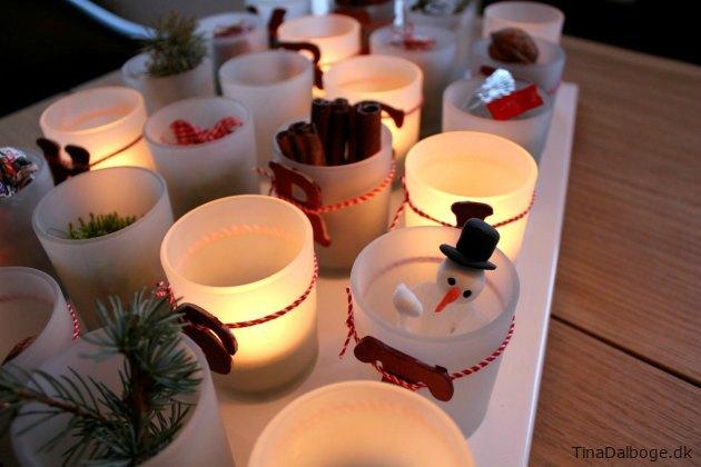 merry-christmas-julelys