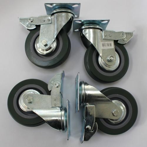 mobelhjul