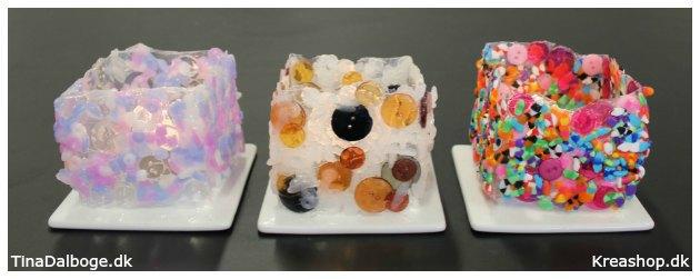 paverpol-roerperler-og-knapper-som-her-bruges-til-at-lave-kreative-lysglas-fra-tinadalboge-dk