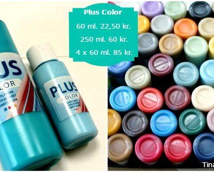 plus-color