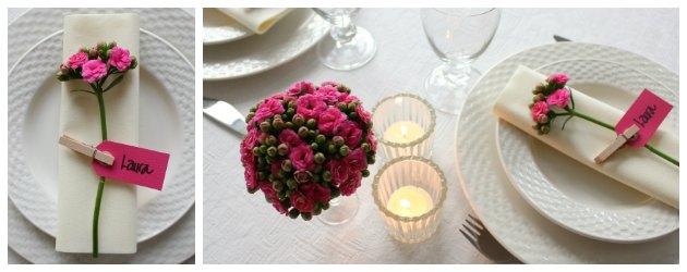 produktstyling-borddaekning-blomster-tina-dalboge