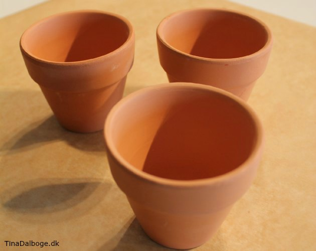 rødlers urtepotte terracotta fra kreahobshop italiensk tema til fester