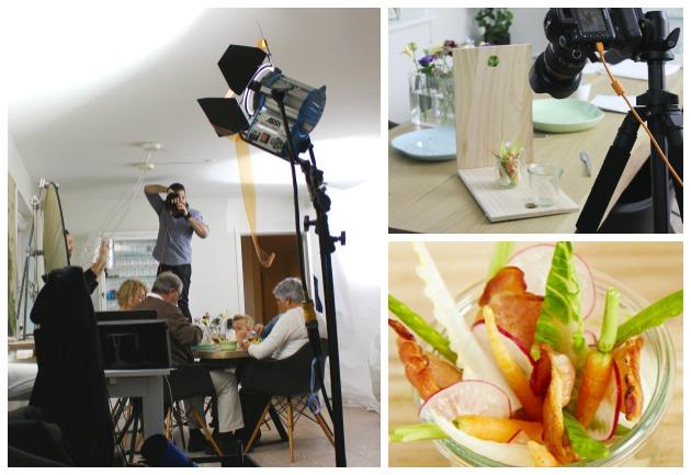 rekvisitter-til-fotooptagelse-af-mad-og-kogeboeger-stylist-tina-dalboege
