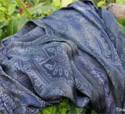 silkekjole-farvet-med-silkemaling-featured-image