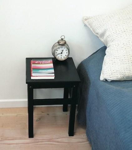 Taburet-fra-Ikea-nyt-natbord