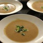 stenalder-suppe