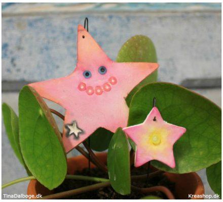 stjerne-af-ler-hjemmelavet-gave-boerneide
