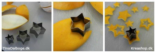 stjerner-af-appelsinskrael-til-bordpynt-og-juledekorationer-tinadalboge