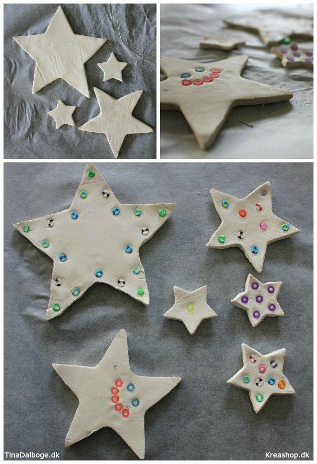stjerner-med-roerperler-kreative-gaver-fra-boern-tina-dalboege