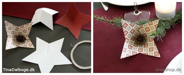 stjerner-til-bordpynt-paa-et-anderledes-enkelt-julebord