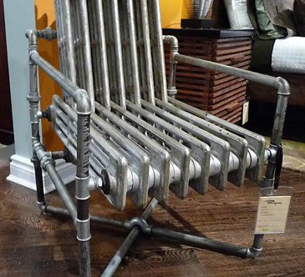 stol-af-radiator
