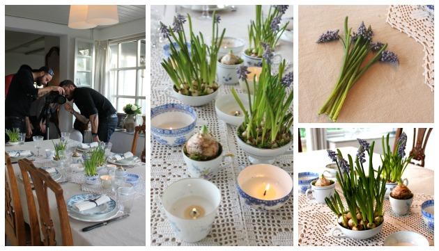 styling-dekoration-staffage-detaljer-og-udsmykning-tina-dalboege