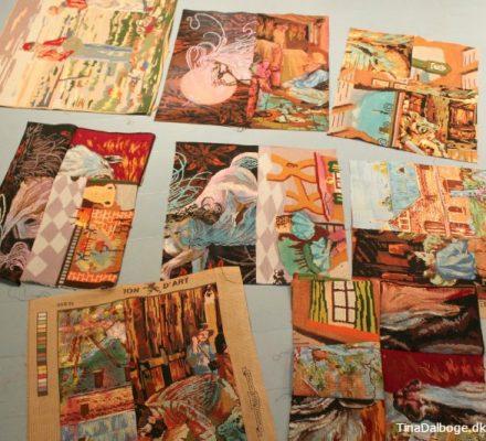 tekstil-maling-broderi-tina-dalboge-3