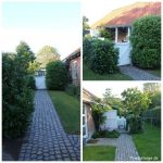Nye ideer til terrasse med pallemøbler - tinadalboge.dk