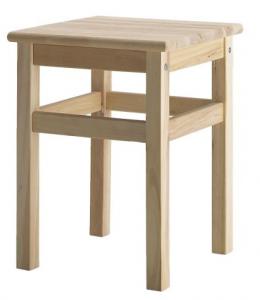 ODDVAR taburet IKEA